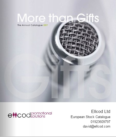 European Stock Catalogue