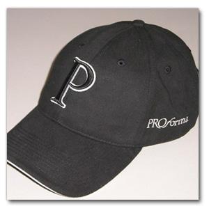 UK Caps/Hats
