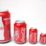 coke russian