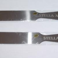 stella scraper 2